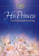 His Princess: Love Letter from Your King