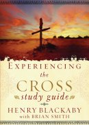 Experiencing The Cross Study Guide Pb
