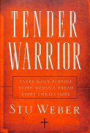Tender Warrior