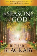 Seasons Of God The Pb