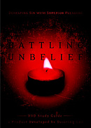 Battling Unbelief Hb