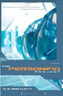 Personifid Project
