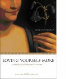 Loving Yourself More