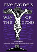 Everyone's Way of the Cross