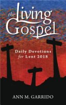 Daily Devotions for Lent 2018