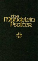 The Mundelein Psalter