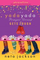 Yada Yada Prayer Group Gets Tough #4