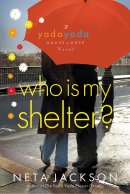 Who Is My Shelter Pb