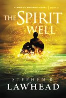 Spirit Well The