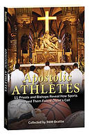 Apostolic Athletes: 11 Priests and Bishops Reveal How Sports Helped Them Follow Christ\'s Call