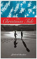 The Christmas Tide