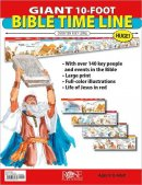 Classroom Bible Time Line