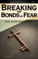 Breaking The Bonds Of Fear