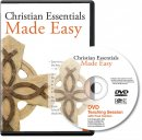 Christian Essentials Made Easy