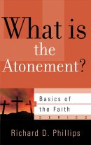 What Is The Atonement Pb