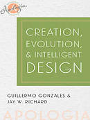 Creation, Evolution and Intelligent Design