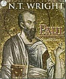 Paul Audio CD