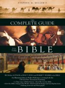 Complete Guide To The Bible Pb
