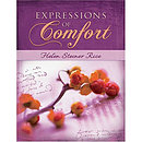 Expressions Of Comfort