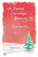 A Special Christmas Blessing... Just for You