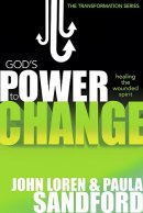 God's Power To Change
