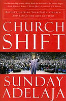 Church Shift