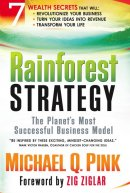Planets Most Successful Business Model H