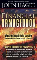 Financial Armageddon Pb