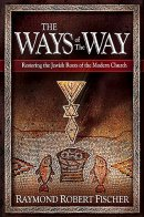 The Ways Of The Way