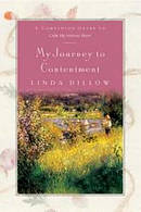 My Journey To Contentment Hb
