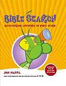 My First Message Bible Search