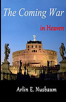 The Coming War in Heaven