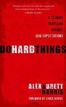 Do Hard Things Hb