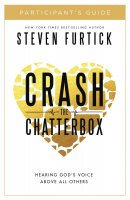 Crash the Chatterbox (Participant's Guide)