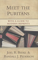 Meet The Puritans