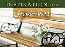 Inspiration for Grandmothers