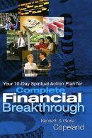 Complete Financial Breakthrough