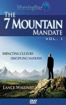 7 Mountain Mandate Vol 1 On 2 Dvds