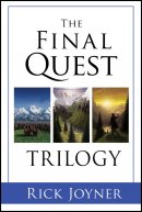Final Quest Trilogy, The