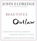 Beautiful Outlaw (Audio CD)