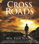 Cross Roads Audio Book