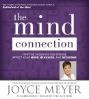 Audiobook-Audio CD-Mind Connection (Unabridged) (6 CD)