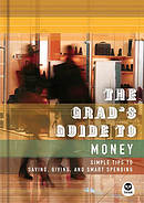 The Grad's Guide to Money
