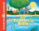 Toddler's Bible