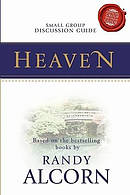 Heaven Small Group Discussion Guide