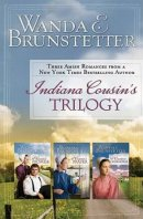 Indiana Cousins 3 in 1