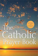 The Catholic Prayer Book