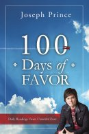 100 Days Of Favour