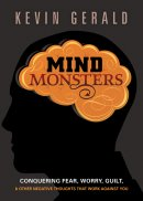 Mind Monsters