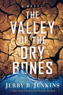 Valley Of Dry Bones, The